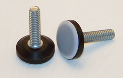 threaded slider